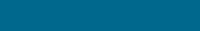 fjellinjen-logo__new200