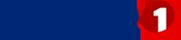 sparebank1-logo_new200