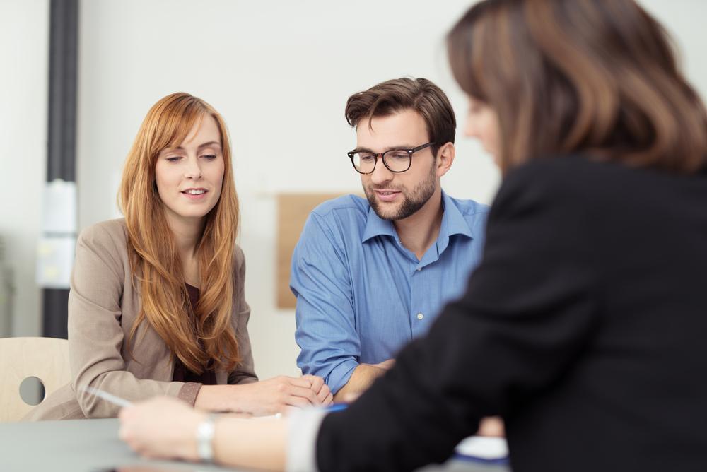 Management for hire-konsulent