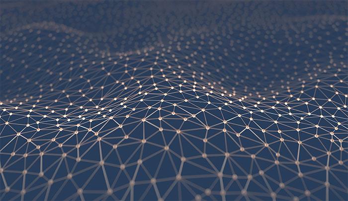 https://cdn2.hubspot.net/hubfs/5241322/bilder/blogg/fabi%20konsulenter%20med%20spisskompetanse%20innen%20teknologi%20og%20digitalisering.jpg