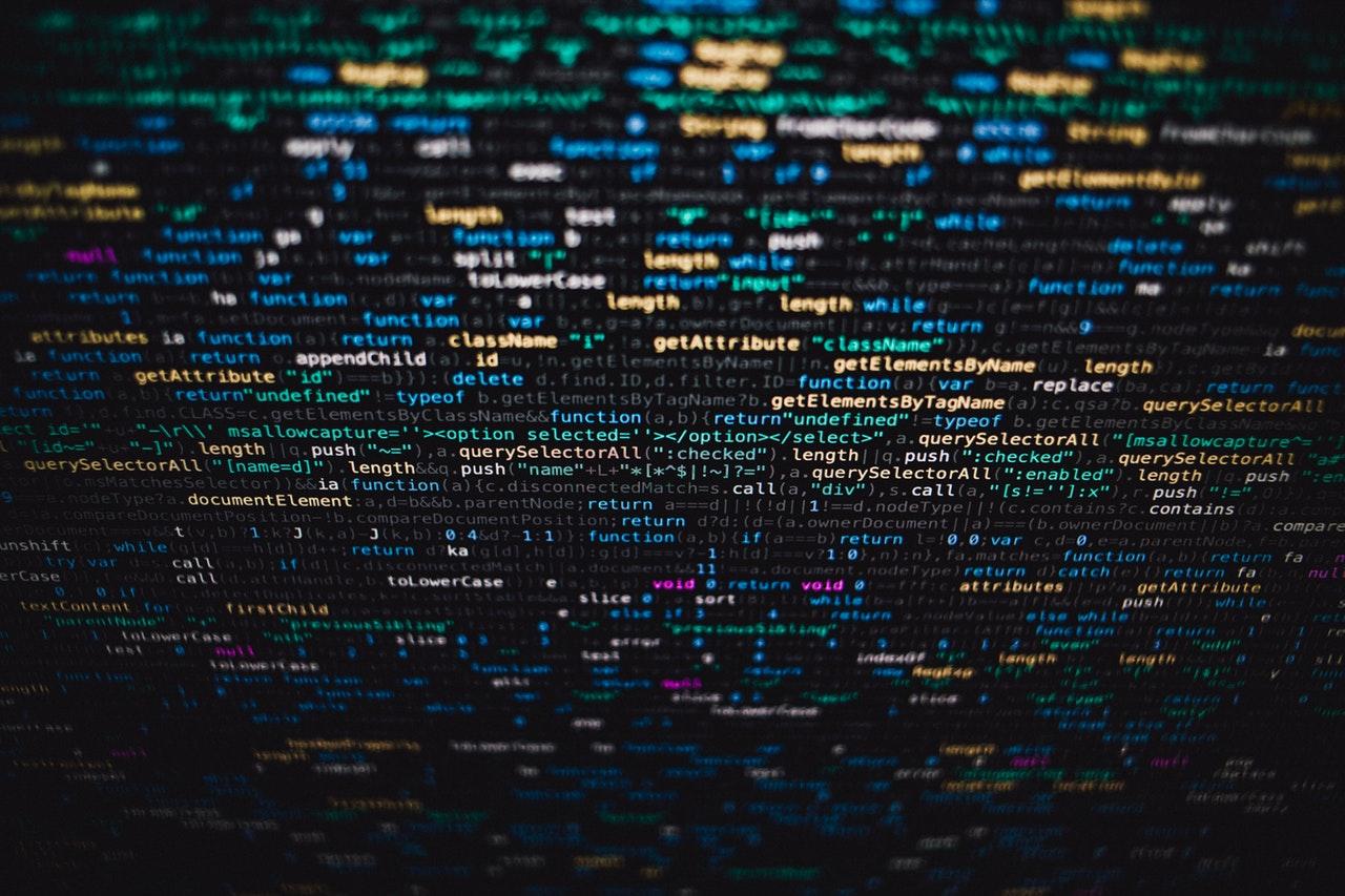 https://cdn2.hubspot.net/hubfs/5241322/kampanjer/Teknologi%20innen%20rekruttering/blogg/kunstig-intelligens-rekruttering.jpg