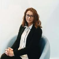 Kristin Skadsheim